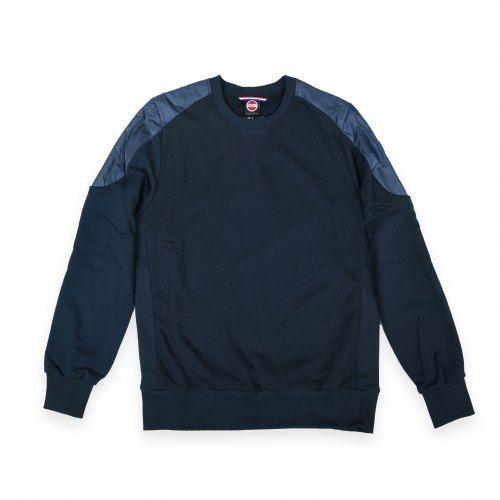 Poloshow Colmar Sweater Dunkelblau 68 8224 6QC 1