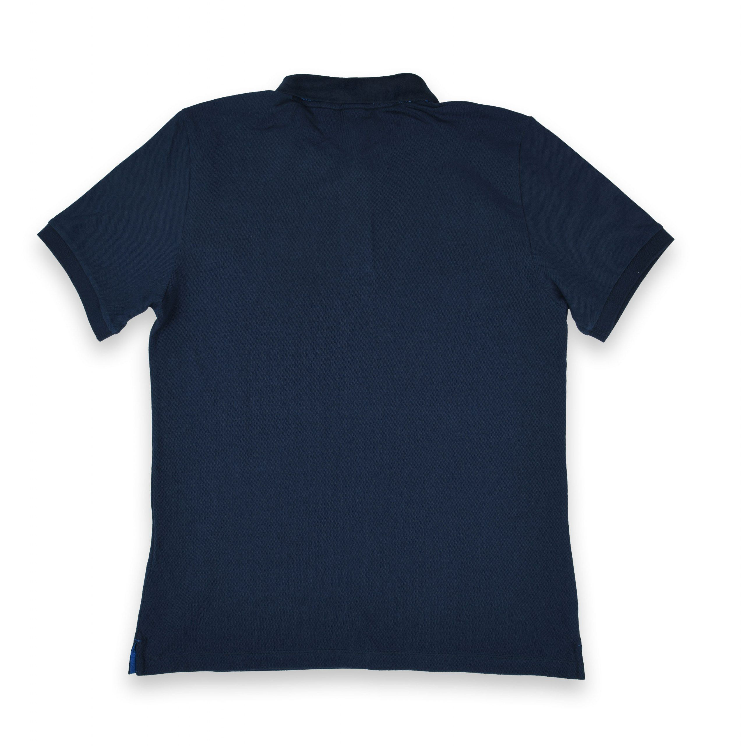 Poloshow North Sails Polo Navy Blue 6923280000802520 2