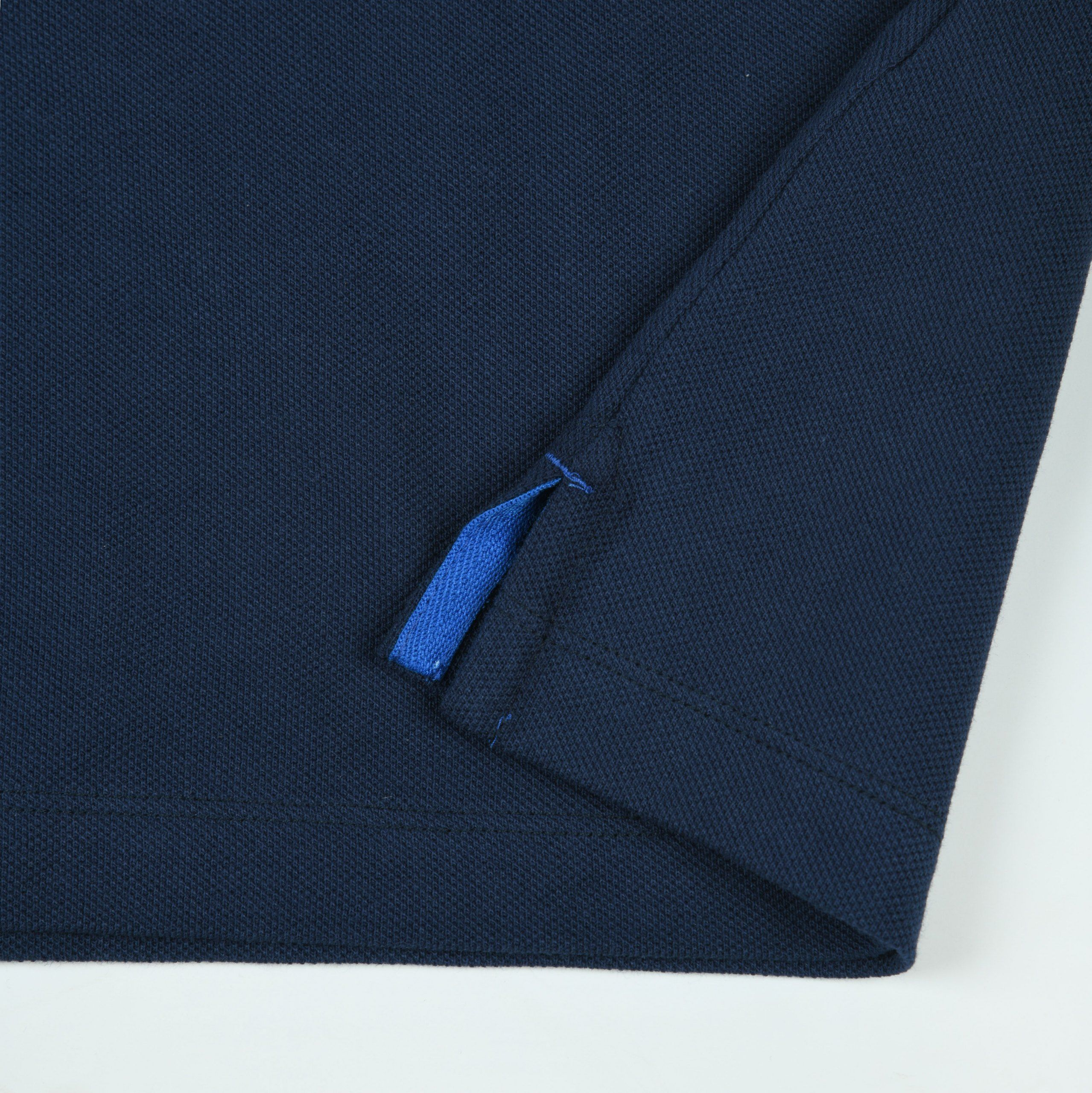 Poloshow North Sails Polo Navy Blue 6923280000802520 4
