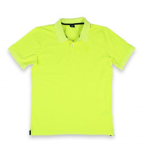 Poloshow North Sails Polo Yellow Fluo 6923270000554520 1