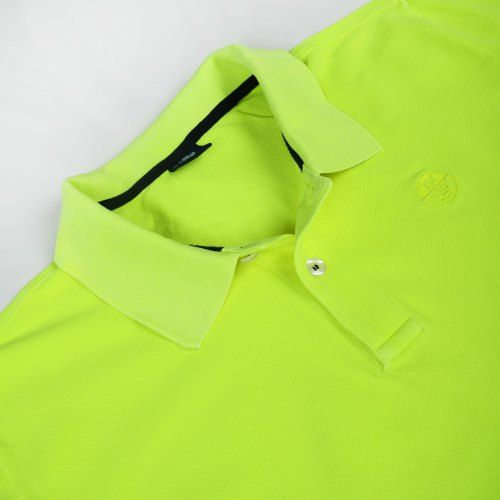 Poloshow North Sails Polo Yellow Fluo 6923270000554520 3