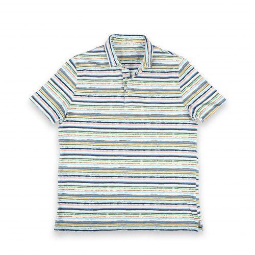Poloshow altea Polo Strips 35R 2155073 1